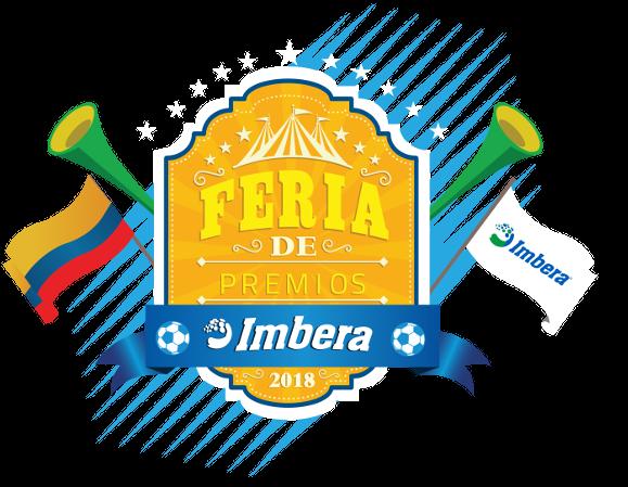 Imbera Feria