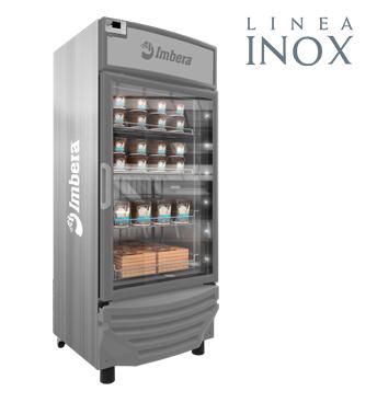 Refrigerador CV15