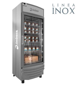 Refrigerador CV18
