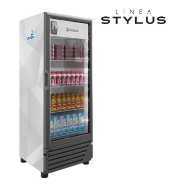 Refrigerador VR12