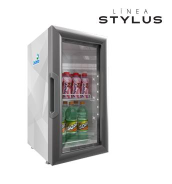 Refrigerador VR 1.5