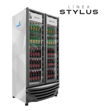 Refrigerador G326