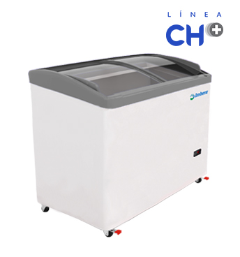 CH320