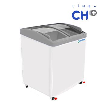 Congelador CH200